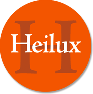 HeiluxLogo.png