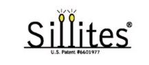 Sillites Logo press ready.jpg