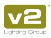 v2LightingLogo.jpg