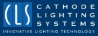 Cold Cathode Logo.jpg