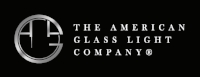American Glass Light.jpg