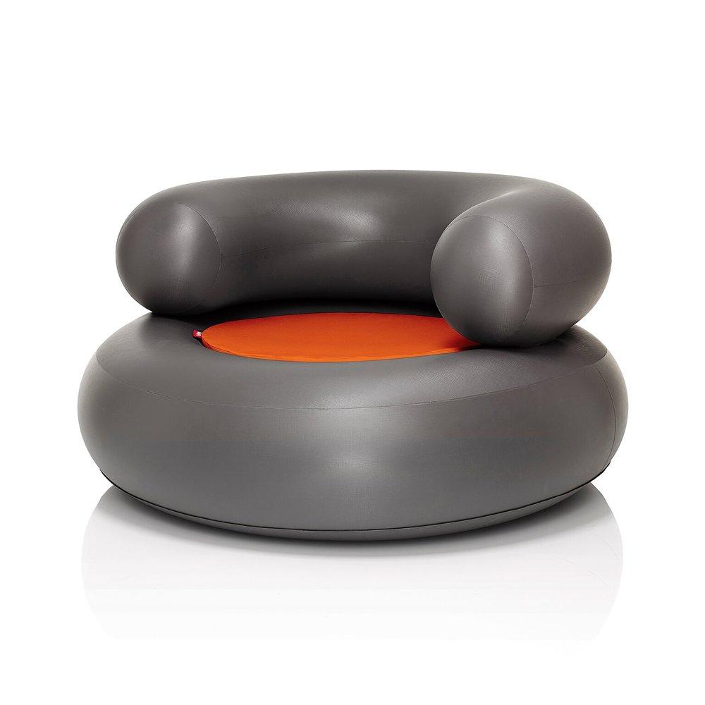 CH-AIR-anthracite-pillow_orange.jpg
