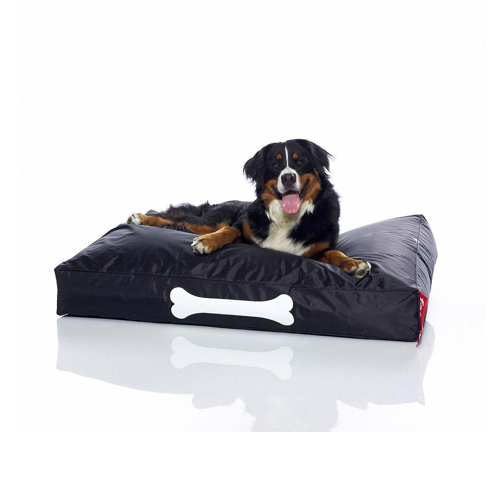 Doggielounge-Lifestyle_Large black.jpg
