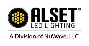 Alset Logo.jpg
