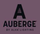 Auberge.JPG