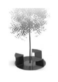 Tree Grids