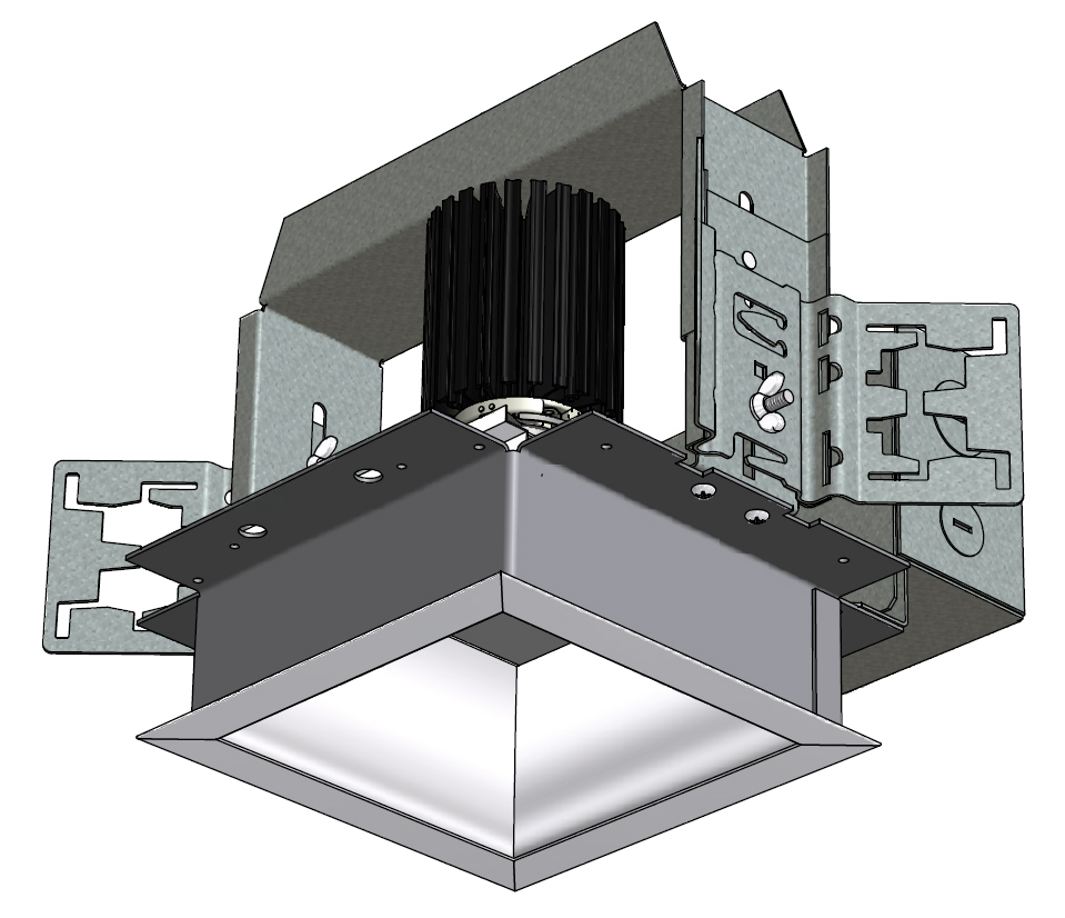 square-downlights.jpg