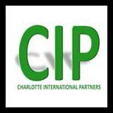Charlotte Int. Partners