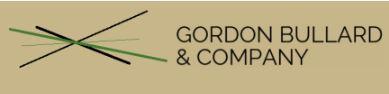 Gordon Bullard