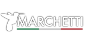 Marchetti