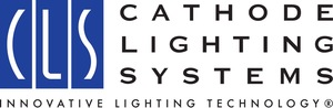 Cathode Lighting System