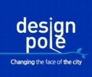 Design Pole