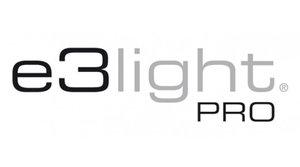 E3 Light Pro