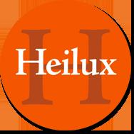 Heilux