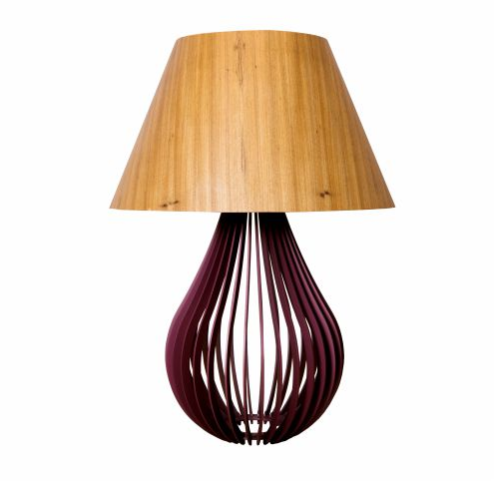 Accord Lighting_Table Lamp5.png