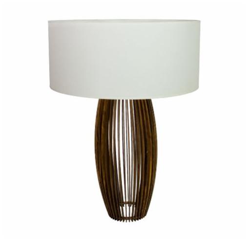 Accord Lighting_Table Lamp7.png