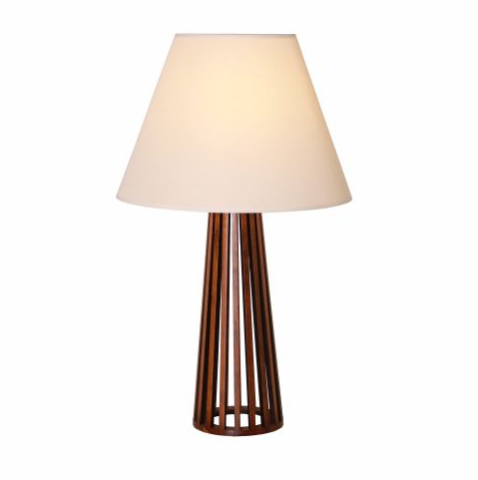 Accord Lighting_Table Lamp8.png