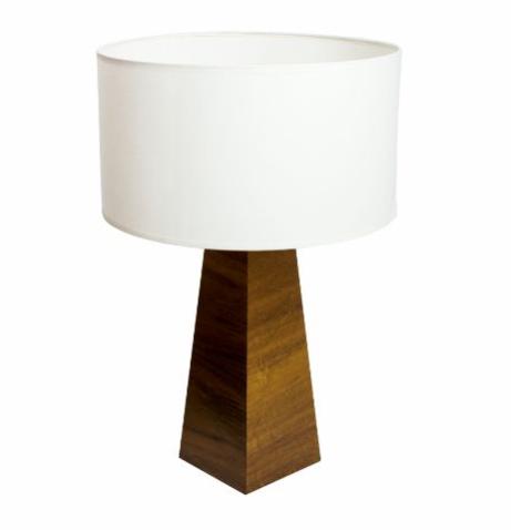 Accord Lighting_Table Lamp12.png