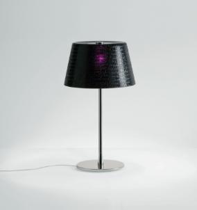 Prandina_Table Lamps2.png