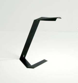 Prandina_Table Lamps4.png
