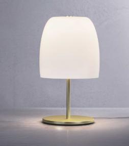 Prandina_Table Lamps11.png
