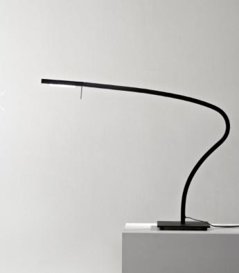 Prandina_Table Lamps12.png