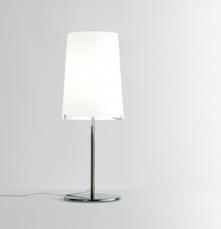 Prandina_Table Lamps13.png