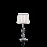 Sylcom_Lamp3.png