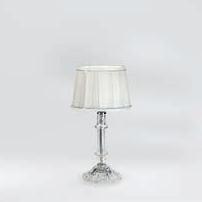Sylcom_Lamp6.png