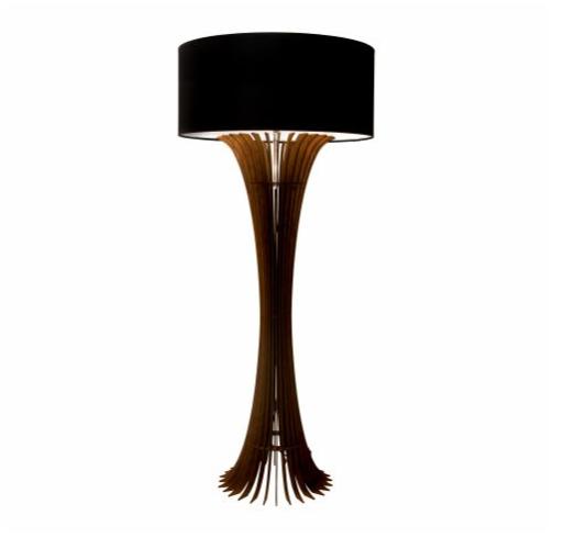 Accord Lighing_Floor Lamp7.png
