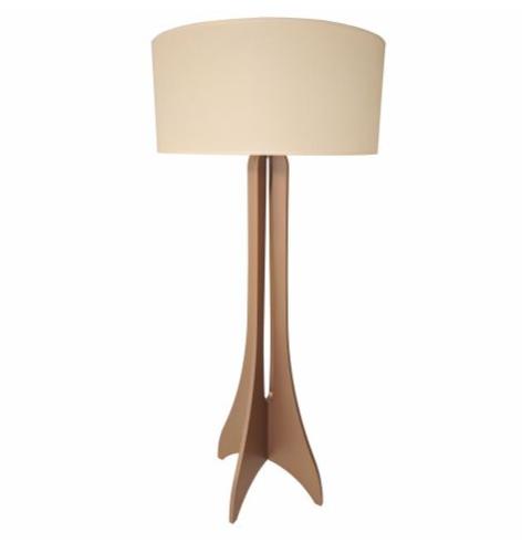 Accord Lighing_Floor Lamp10.png