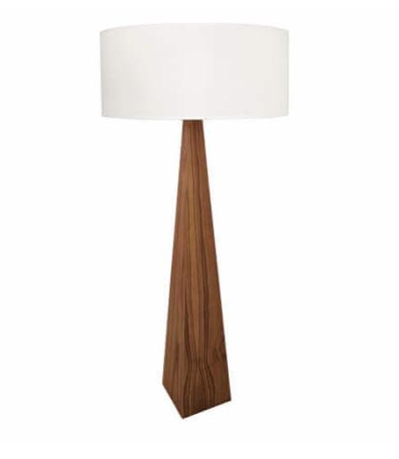 Accord Lighing_Floor Lamp16.png