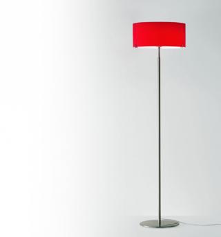 Prandina_Floor Lamps5.png