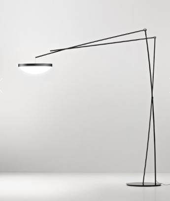 Prandina_Floor Lamps6.png
