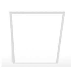 PreciseLED_LED Panel2.png