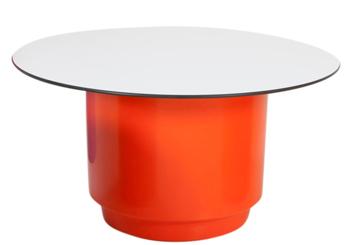 Tingle-table.jpg