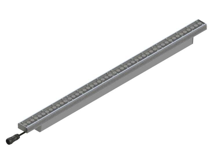 linea-m-hp-outdoor-4ft.jpeg