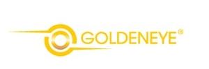 Goldeneye.jpg