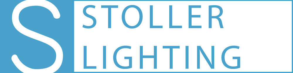 Stoller Lighting website final!!.jpg