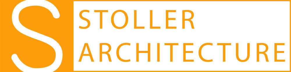 Stoller architecture website final.jpg