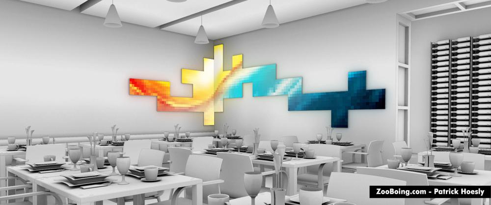 Interior-Restaurant-Massing-3.jpg