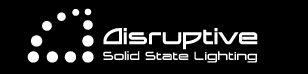 Disruptive SSL.JPG