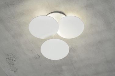 circles-deckenleuchte2-3-3.jpg