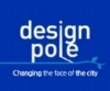 Designpole.jpg