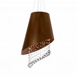 pendente-cone-cortado-cristais-1195-linha-cristais-accord-iluminacao-small.jpg