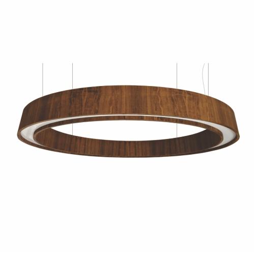 pendente-anel-cilindrico-1349-linha-anel-cilindrico-accord-iluminacao.jpg