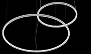 cerchio-i-hoola-1_4.png