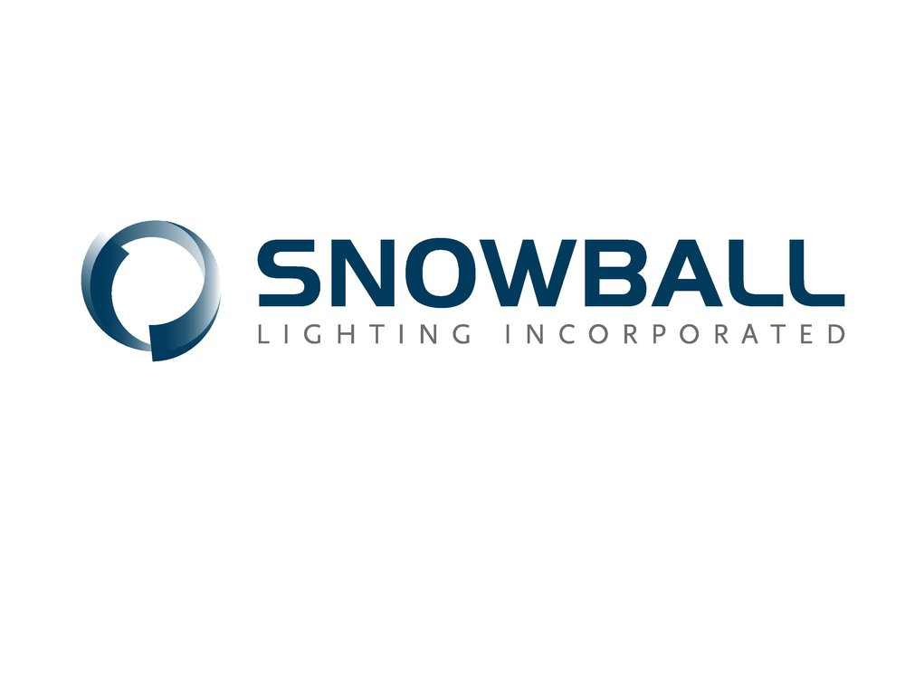 Snowball Lighting Inc