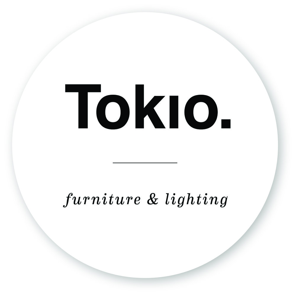 Tokio Lighting