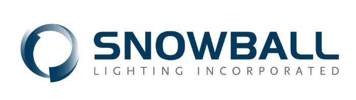 Snowball logo.JPG